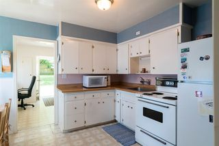 Photo 10: 1373 STAYTE Road: White Rock House for sale (South Surrey White Rock)  : MLS®# R2171871
