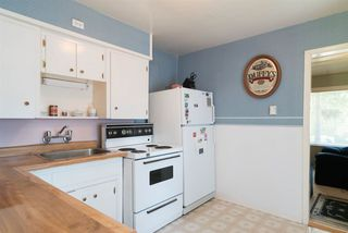 Photo 11: 1373 STAYTE Road: White Rock House for sale (South Surrey White Rock)  : MLS®# R2171871
