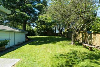 Photo 3: 1373 STAYTE Road: White Rock House for sale (South Surrey White Rock)  : MLS®# R2171871