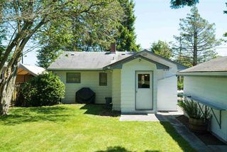 Photo 4: 1373 STAYTE Road: White Rock House for sale (South Surrey White Rock)  : MLS®# R2171871