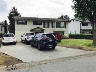 Photo 2: 14358 66A Avenue in Surrey: East Newton House for sale : MLS®# R2171978