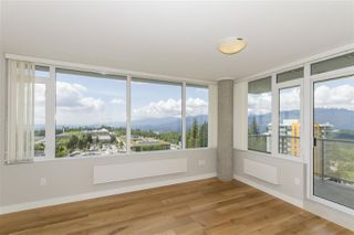 "Photo 17: 1407 9393 TOWER Road in Burnaby: Simon Fraser Univer. Condo for sale in ""CENTREBLOCK"" (Burnaby North)  : MLS®# R2176026"