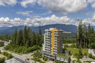 "Photo 14: 1407 9393 TOWER Road in Burnaby: Simon Fraser Univer. Condo for sale in ""CENTREBLOCK"" (Burnaby North)  : MLS®# R2176026"