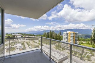 "Photo 12: 1407 9393 TOWER Road in Burnaby: Simon Fraser Univer. Condo for sale in ""CENTREBLOCK"" (Burnaby North)  : MLS®# R2176026"