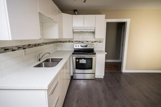 Photo 2: 11374 128 Street in Surrey: Bridgeview House for sale (North Surrey)  : MLS®# R2178388