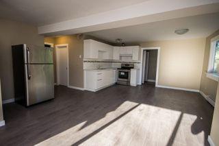 Photo 3: 11374 128 Street in Surrey: Bridgeview House for sale (North Surrey)  : MLS®# R2178388