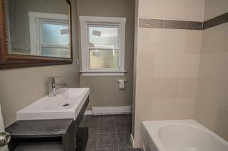 Photo 6: 11374 128 Street in Surrey: Bridgeview House for sale (North Surrey)  : MLS®# R2178388