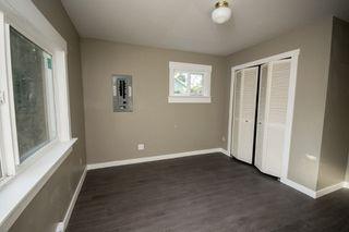 Photo 8: 11374 128 Street in Surrey: Bridgeview House for sale (North Surrey)  : MLS®# R2178388