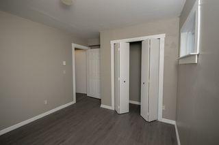 Photo 7: 11374 128 Street in Surrey: Bridgeview House for sale (North Surrey)  : MLS®# R2178388