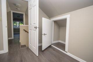 Photo 9: 11374 128 Street in Surrey: Bridgeview House for sale (North Surrey)  : MLS®# R2178388