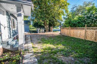 Photo 11: 11374 128 Street in Surrey: Bridgeview House for sale (North Surrey)  : MLS®# R2178388