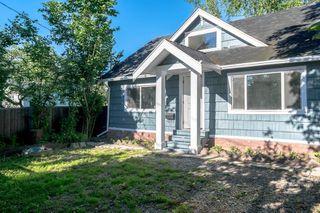 Photo 1: 11374 128 Street in Surrey: Bridgeview House for sale (North Surrey)  : MLS®# R2178388