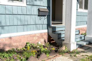 Photo 12: 11374 128 Street in Surrey: Bridgeview House for sale (North Surrey)  : MLS®# R2178388