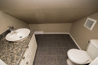 Photo 10: 11374 128 Street in Surrey: Bridgeview House for sale (North Surrey)  : MLS®# R2178388