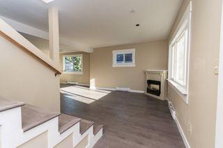 Photo 4: 11374 128 Street in Surrey: Bridgeview House for sale (North Surrey)  : MLS®# R2178388