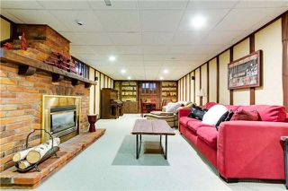 Photo 13: 38 Langevin Cres in Toronto: Centennial Scarborough Freehold for sale (Toronto E10)  : MLS®# E3847340
