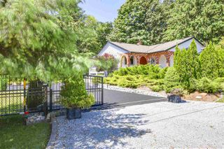 Main Photo: 1330 GLENBROOK Street in Coquitlam: Burke Mountain House for sale : MLS®# R2186160