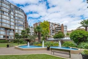Photo 18: 309 1490 PENNYFARTHING DRIVE in Vancouver: False Creek Condo for sale (Vancouver West)  : MLS®# R2184883