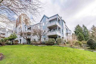 Photo 12: 203 7465 SANDBORNE Avenue in Burnaby: South Slope Condo for sale (Burnaby South)  : MLS®# R2188768