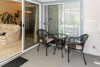 Photo 10: 203 7465 SANDBORNE Avenue in Burnaby: South Slope Condo for sale (Burnaby South)  : MLS®# R2188768
