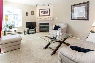 Photo 2: 203 7465 SANDBORNE Avenue in Burnaby: South Slope Condo for sale (Burnaby South)  : MLS®# R2188768