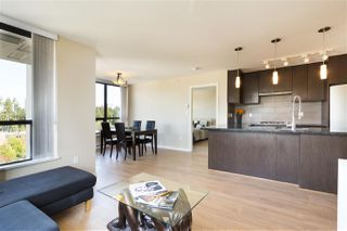Photo 7: 907 2982 BURLINGTON Drive in Coquitlam: North Coquitlam Condo for sale : MLS®# R2188929