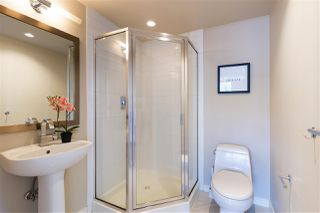 Photo 12: 907 2982 BURLINGTON Drive in Coquitlam: North Coquitlam Condo for sale : MLS®# R2188929