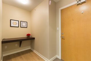 Photo 13: 907 2982 BURLINGTON Drive in Coquitlam: North Coquitlam Condo for sale : MLS®# R2188929