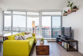 Photo 5: 1509 1775 QUEBEC STREET in Vancouver: Mount Pleasant VE Condo for sale (Vancouver East)  : MLS®# R2187611