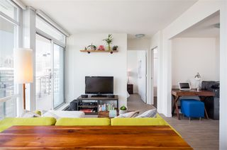 Photo 3: 1509 1775 QUEBEC STREET in Vancouver: Mount Pleasant VE Condo for sale (Vancouver East)  : MLS®# R2187611