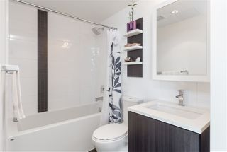 Photo 9: 1509 1775 QUEBEC STREET in Vancouver: Mount Pleasant VE Condo for sale (Vancouver East)  : MLS®# R2187611