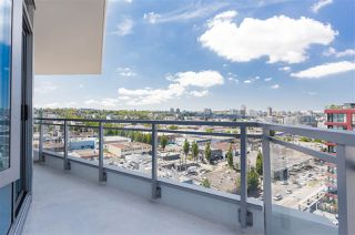 Photo 12: 1509 1775 QUEBEC STREET in Vancouver: Mount Pleasant VE Condo for sale (Vancouver East)  : MLS®# R2187611