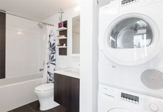 Photo 10: 1509 1775 QUEBEC STREET in Vancouver: Mount Pleasant VE Condo for sale (Vancouver East)  : MLS®# R2187611