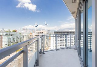 Photo 11: 1509 1775 QUEBEC STREET in Vancouver: Mount Pleasant VE Condo for sale (Vancouver East)  : MLS®# R2187611