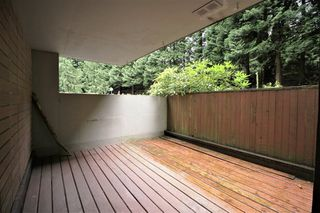 "Photo 13: 116 2012 FULLERTON Avenue in North Vancouver: Pemberton NV Condo for sale in ""Woodcroft Estates"" : MLS®# R2191638"