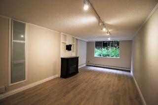 "Photo 5: 116 2012 FULLERTON Avenue in North Vancouver: Pemberton NV Condo for sale in ""Woodcroft Estates"" : MLS®# R2191638"
