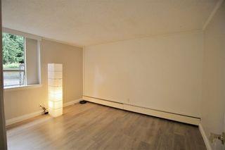 "Photo 7: 116 2012 FULLERTON Avenue in North Vancouver: Pemberton NV Condo for sale in ""Woodcroft Estates"" : MLS®# R2191638"
