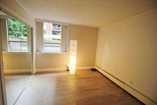 "Photo 6: 116 2012 FULLERTON Avenue in North Vancouver: Pemberton NV Condo for sale in ""Woodcroft Estates"" : MLS®# R2191638"