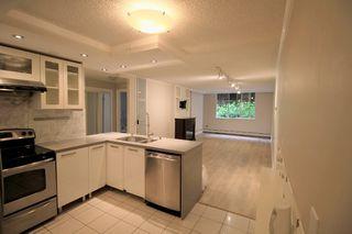"Photo 4: 116 2012 FULLERTON Avenue in North Vancouver: Pemberton NV Condo for sale in ""Woodcroft Estates"" : MLS®# R2191638"