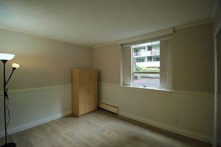 "Photo 11: 116 2012 FULLERTON Avenue in North Vancouver: Pemberton NV Condo for sale in ""Woodcroft Estates"" : MLS®# R2191638"