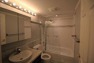 "Photo 10: 116 2012 FULLERTON Avenue in North Vancouver: Pemberton NV Condo for sale in ""Woodcroft Estates"" : MLS®# R2191638"