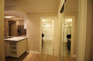 "Photo 9: 116 2012 FULLERTON Avenue in North Vancouver: Pemberton NV Condo for sale in ""Woodcroft Estates"" : MLS®# R2191638"