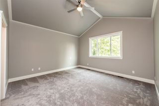 Photo 9: 1031 PALMDALE STREET in Coquitlam: Ranch Park House for sale : MLS®# R2194050