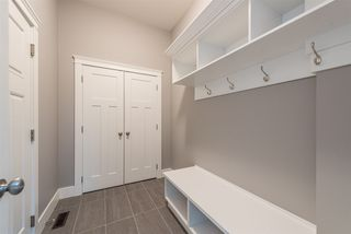 Photo 15: 1031 PALMDALE STREET in Coquitlam: Ranch Park House for sale : MLS®# R2194050