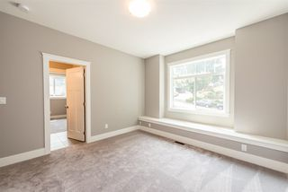 Photo 12: 1031 PALMDALE STREET in Coquitlam: Ranch Park House for sale : MLS®# R2194050