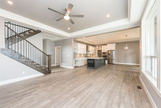 Photo 7: 1031 PALMDALE STREET in Coquitlam: Ranch Park House for sale : MLS®# R2194050