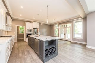 Photo 6: 1031 PALMDALE STREET in Coquitlam: Ranch Park House for sale : MLS®# R2194050