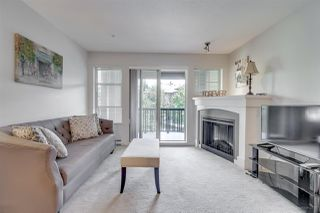 """Photo 6: 302 2988 SILVER SPRINGS Boulevard in Coquitlam: Westwood Plateau Condo for sale in """"TRILLIUM"""" : MLS®# R2199392"""