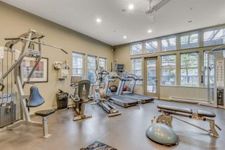 """Photo 19: 302 2988 SILVER SPRINGS Boulevard in Coquitlam: Westwood Plateau Condo for sale in """"TRILLIUM"""" : MLS®# R2199392"""