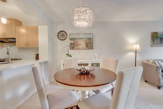 """Photo 4: 302 2988 SILVER SPRINGS Boulevard in Coquitlam: Westwood Plateau Condo for sale in """"TRILLIUM"""" : MLS®# R2199392"""